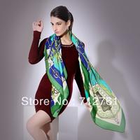 Swiss army knife parten, New Arrival Fashion Oversize 140*140cm Square Pashmina, Joker Elegant Pashmina for Women