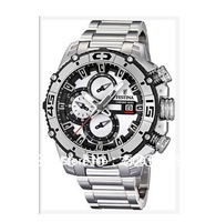 Promotion 2013 Festina Chrono Bike 2013 F16599/1+ ORIGINAL BOX FREE SHIPPING