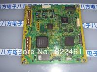 Original   TH-42PH10CK Logic Board TNPA4133 BK  With a screen MC106H30F10 TQFD530
