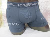 2013 Hot!!! High Quality 12pcs/lot Men's Underwear Boxers Cotton Underwear Man Underwear Boxer Shorts Mix Order