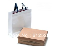 winter jacket gift box  clothes box on sale!