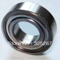 696ZZ deep groove ball bearings  ABEC-5  6*15*5  100PCS  696ZZ