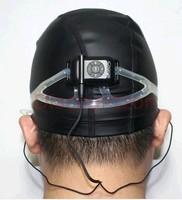 Underwater Sport IPX8 waterproof MP3 Player for sea/pool water swimming/Running
