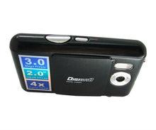 popular lcd digital camera