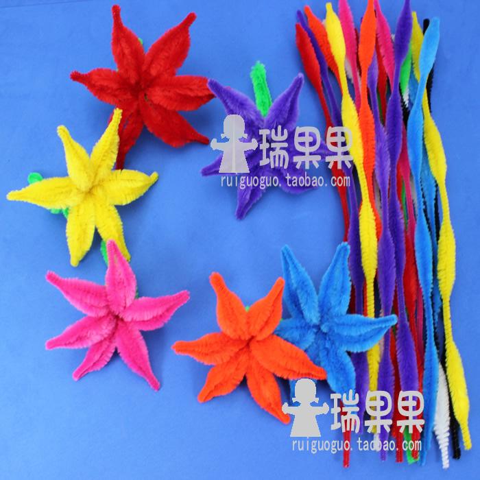 Детская игрушка CHINA vigoreux /diy 12