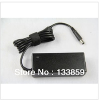 Free shopping 12.6 V 3 A lithium battery charger 3 series lithium battery 12 V battery charger