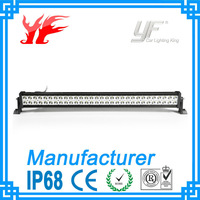 180W 30inch 14400LM offroad led light bar for trucks IP68