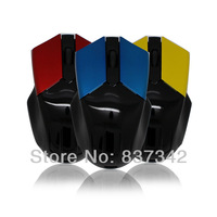 2013 new gift cheap 2.4G mouse wireless usb 1.1 for  tablet pc,Desktop computers,notebook