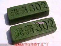 sharpener Merals abrasive paste merals polishing paste chromium oxide green abrasive paste chromium oxide green polishing paste