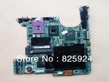 popular dv9000 motherboard intel