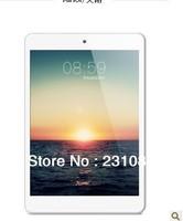 Ainol NOVO8 mini 8 gb WIFI 7.85 -inch tablet dual cameras