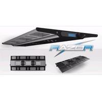 "27"" MAXSPECT R420R RAZOR LED Lighting System 160w AQUARIUM SPS CORALS"