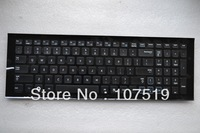 Free Shipping NEW laptop Keyboard for SAMSUNG RV509 RV511 RV515 RV520 Black US ,FR ,UK ,GR, ISR, SP LAYOUT