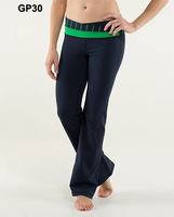 Lululemon Groove Pants Women New Arrival Groove Pant Good Quality Can Compare Original Studio Pant