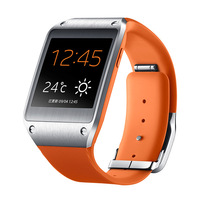 Original Non-working Fake Dummy, Display Model for samsung galaxy gear smart watch