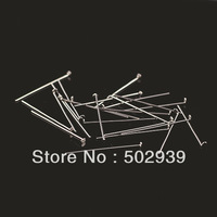 free shipping 20mm 22mm 24mm 26mm 28mm 30mm flat head pin 0.5kg /lot,about 3000pcs/lot