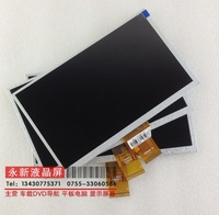 Freelander kr090pa0s pd60 lcd screen 9 display tablet screen