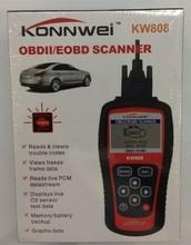 popular automotive scanner