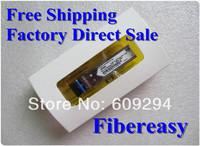 5pcs/lot J4859C 1000Base-LX SFP,SMF,1310nm,10KM, new retail packaging SFP modules