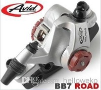 Avid BB7 Road Mechanical Disc Brake bicycle bike caliper