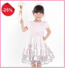 little girls formal dress promotion