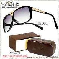 Best quality of paragraph z0105w Women sunglasses male sunglasses z0105e sun glasses 33
