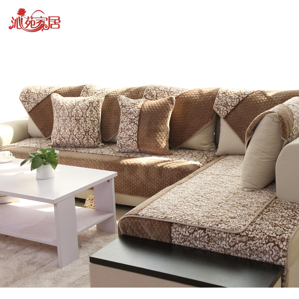 Coussins cuir pour canape maison design for Gros coussin pour canape