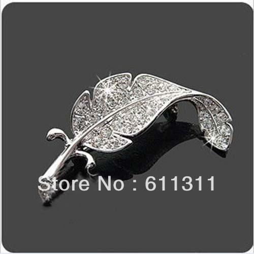 Мини-заказ 12usd новый! Мода Винтаж серебряные