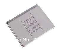 "Free Shipping 2pcs 11.1V 4200mAh Battery for MacBook Pro 15"" MA610CH/15"" MA610*D/15"" MA610J/A"