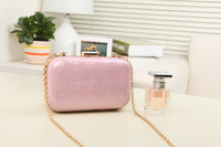 2013 women's handbag  evening bag messenger bag