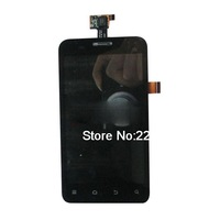 Original Touch Screen Touch Panel LCD Screen for ZTC V889D