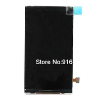 Original LCD With Ribbon Compatible For Huawei G510