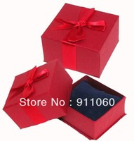 Promotional Jewelry Box