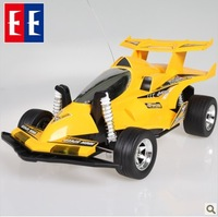 Ultralarge charge double eagle remote control car child remote control cars birthday toy boy ultralarge 3 proportion