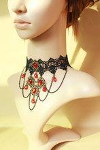 wholesale stock jewelry