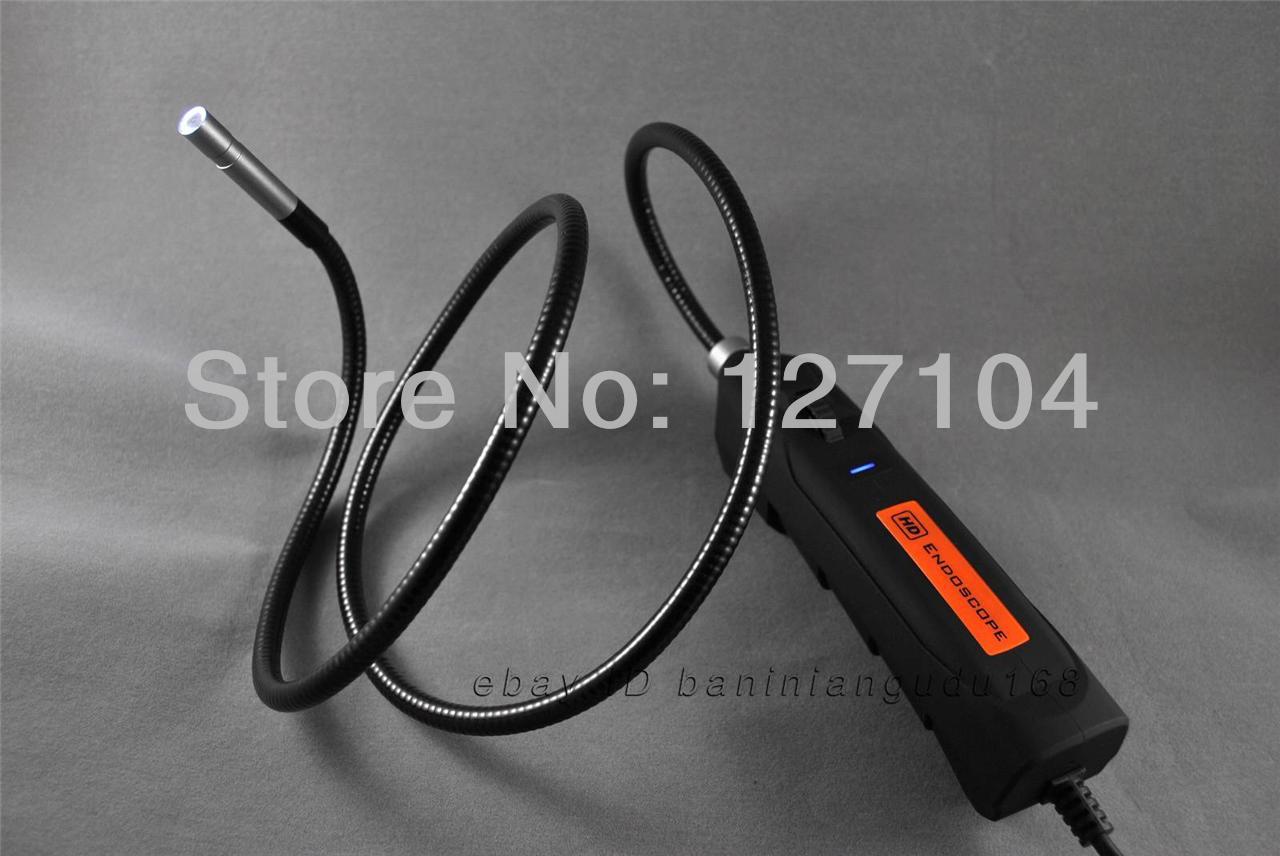 Камера наблюдения 2/hd 720P USB экшен камера bullet hd