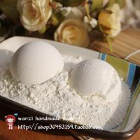 Natural handmade soap handmade soap powder cold soap powder