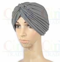 Free shipping Classic arabic Turban, Muslim hat, Dastar, women's turban