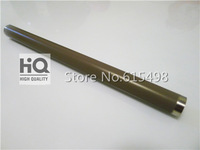 Free shipping 100% guarantee METAL fuser film sleeve for HP1522 1505 1522NF M1120 on sale