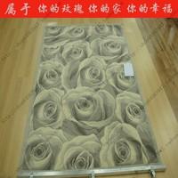 Carpet wool carpet fashion rustic living room carpet bedroom carpet