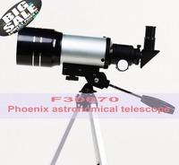Telescopes astronomic 150x Refracting Monocular Space Astronomical Telescope Entry Level astronom  telescopes Free Shipping