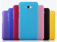 NEW Candy Color Soft Jelly Case TPU Gel Case For Lenovo S930,High Quality,Free Shipping