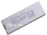 "Free Shipping 2pcs 11.1V 4200mAh Battery for Apple 13"" MB061*/A 13"" MB061CH/A 13"" MB062B/A 13"" MB402LL/A 13"" MB403B/A"