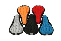 Bicycle Saddle Cover,Cycling Saddle Cover