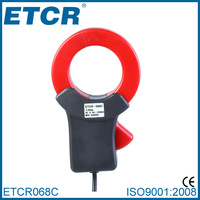 ETCR068C   Clamp Current Sensor