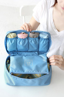 Free Shipping2014 New Multifunctional Travel Panties Socks Storage Bag Underwear Bra Storage Bag Waterproof Wash Bags 017