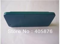 wholesale iphone 4/4s heat printing mould for 3D vacuum sublimation machine aluminium alloy mould