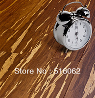 Bamboo Life Tiger 1830mm 12mm Smooth Solid Flooring