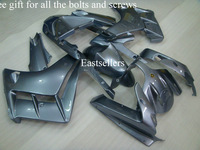 Complete fairing kit for FJR1300 01 02 03 04 05 2001 2002 2003 2004 2005 FJR 1300 FJR-1300 01 -05 Sliver