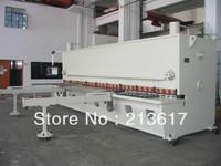 Plate shear,shearing machine,guillotine shearing machinery,forming machinery